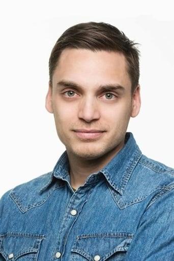 Erik Athavale
