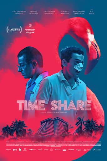 Tiempo compartido / Time Share