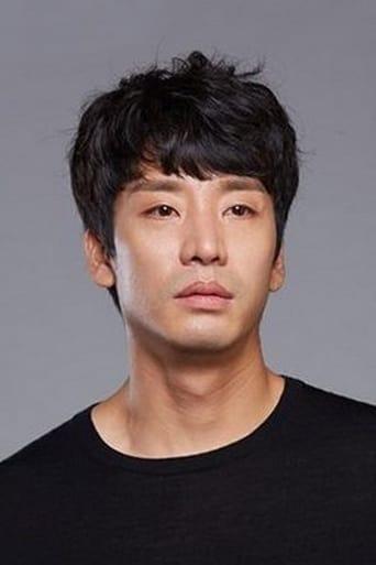 Image of Cho Wan-ki