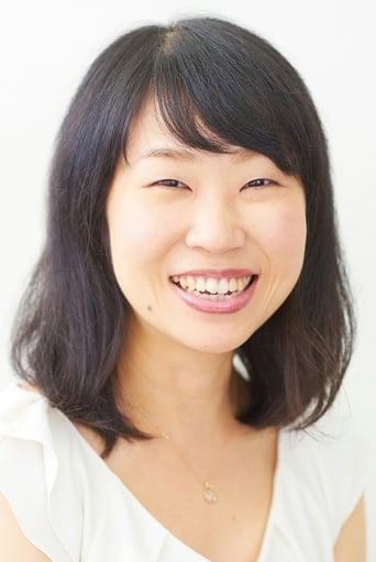 Image of Yuko Sasaki