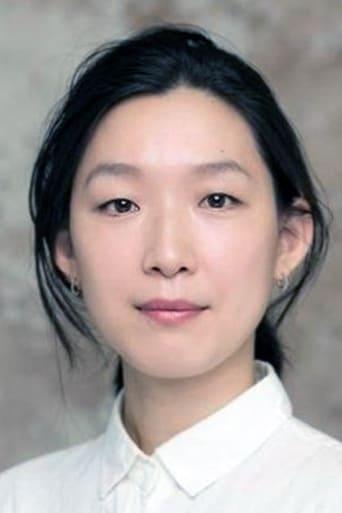 Image of Noriko Eguchi