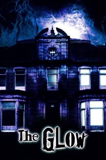 Poster of The Glow