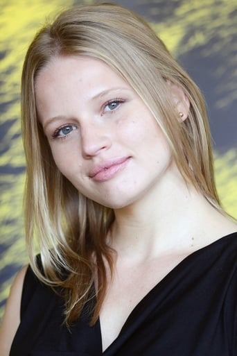 Image of Natalia Rybicka