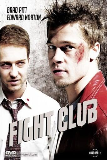 Clube de Combate