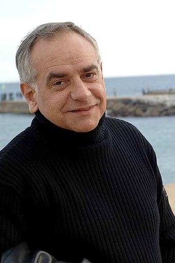 Image of Pep Anton Muñoz