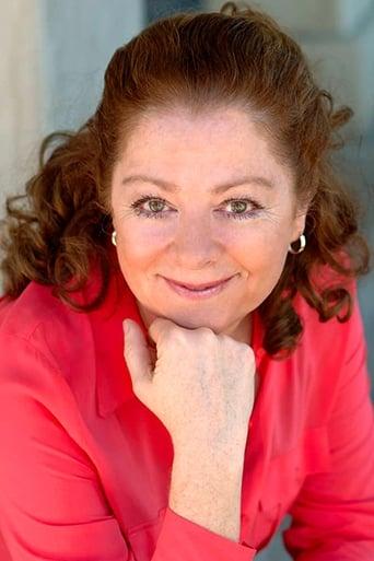 Patty Ann Nix