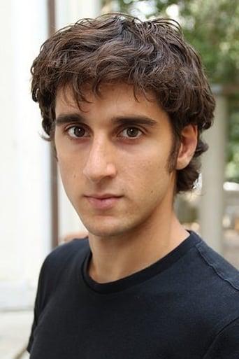 Image of Carlo Fabiano