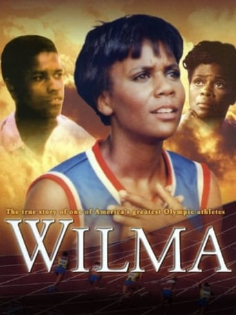 Poster of Wilma