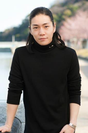 Image of Satoshi Tomiura