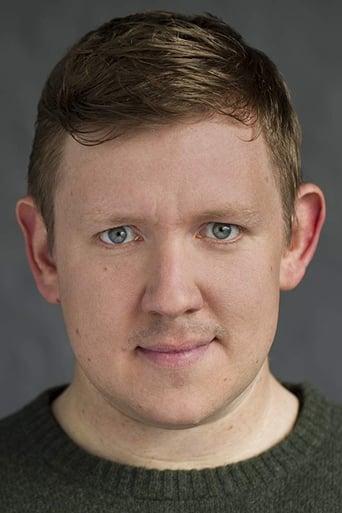 Jamie Baughan