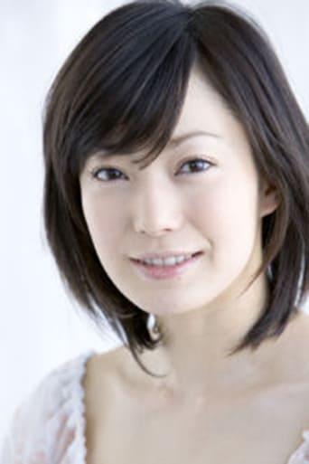 Image of Miho Kanno
