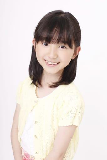 Image of Konomi Watanabe