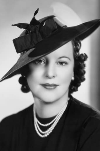 Image of Ruth Dunning