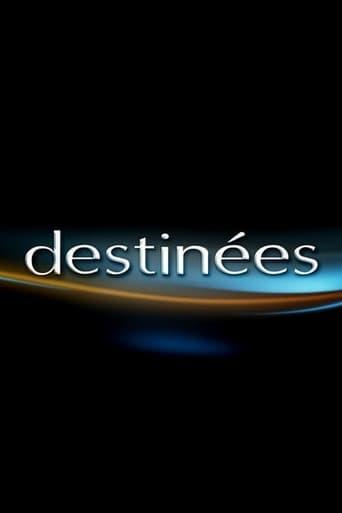 Poster of Destinées