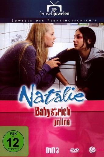 Poster of Natalie III - Babystrich online