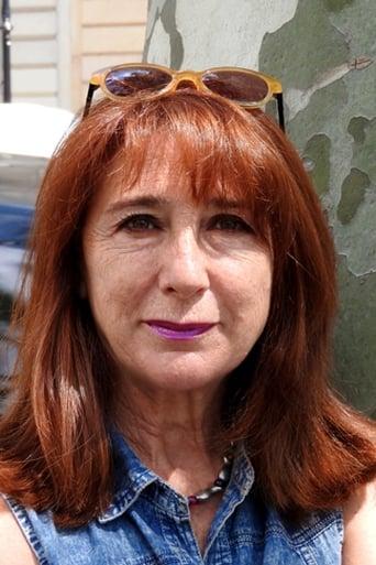 Image of Gracia Olayo
