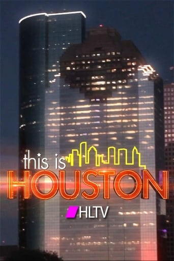 This Is Houston