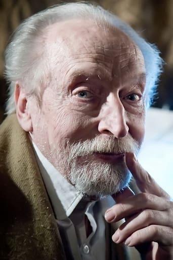 Image of Boris Romanov
