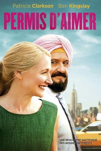 Image du film Permis d'aimer