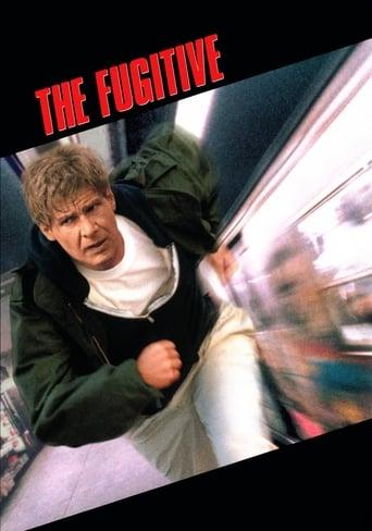 Poster of فراری