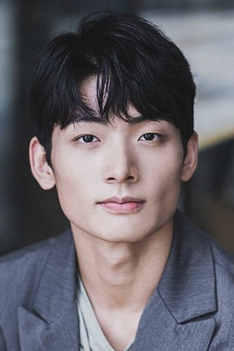 Image of Seo Young-joo