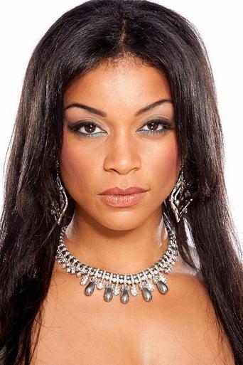 Image of Helena-Alexis Seymour