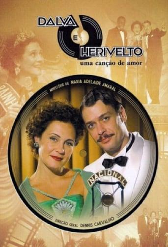 Poster of Dalva e Herivelto: Uma Canção de Amor