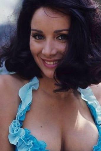 Image of Maria Grazia Buccella