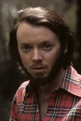 Image of Bud Cort