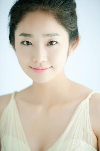 Peliculas con Hwa-yeong Lim