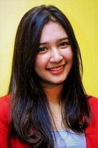 Image of Mikha Tambayong