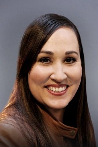 Meredith Eaton