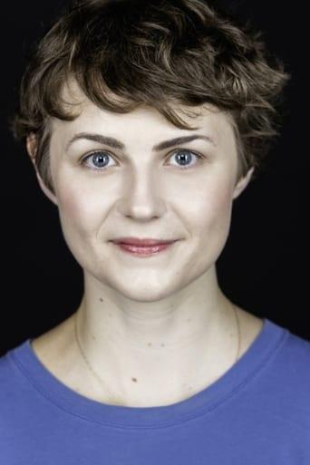 Katie West