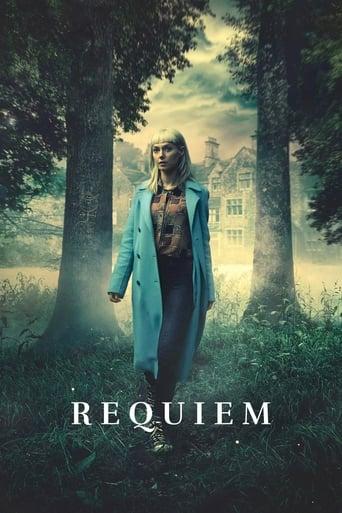 Poster of Requiem