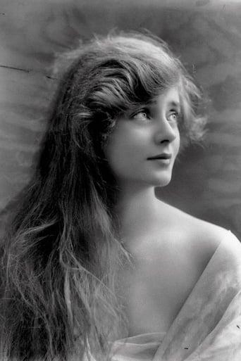 Image of Evelyn Laye