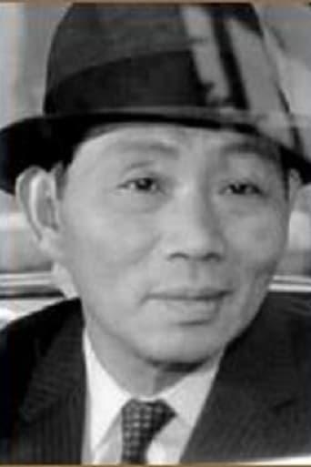Masao Oda