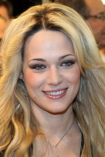 Image of Laura Chiatti