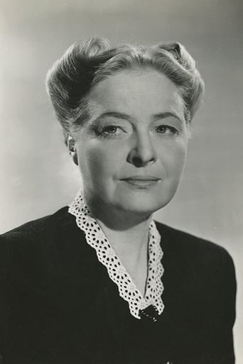 Image of Dorothy Peterson