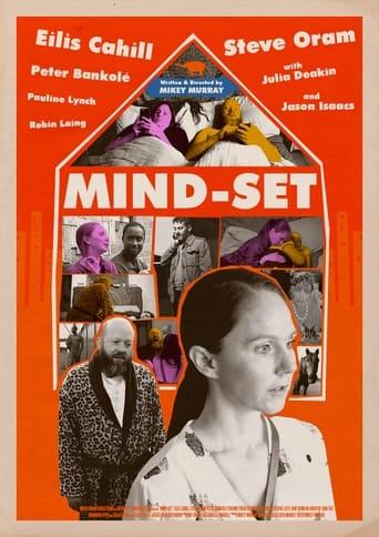 Poster of Mind-set