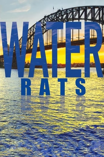 Water Rats