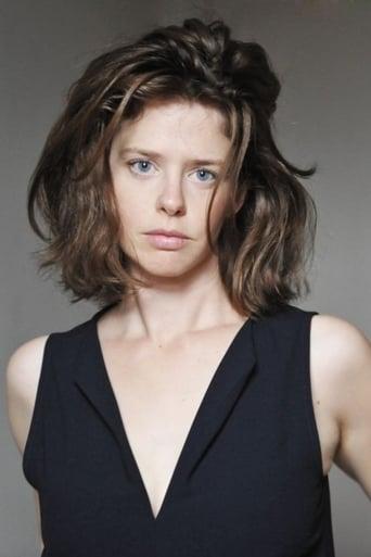 Image of Maaike Neuville