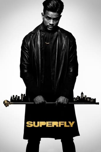 Play SuperFly