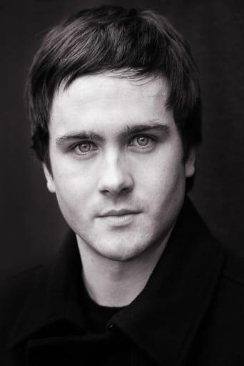 Image of Fionn Walton