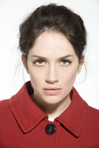 Image of Tali Sharon