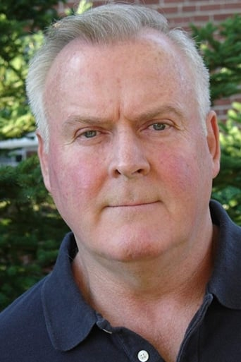 Image of Brian Donahue