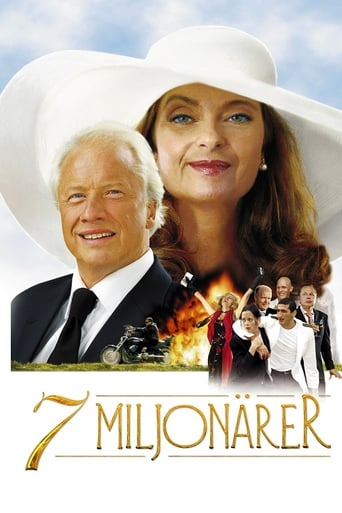 7 Millionaires