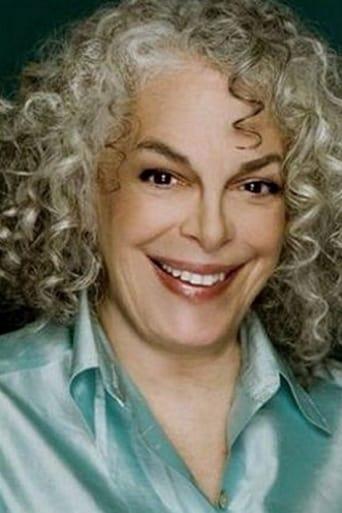 Image of Marilyn Sokol