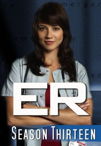 Season 13 (2006)