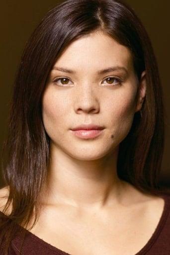 Image of Jeananne Goossen