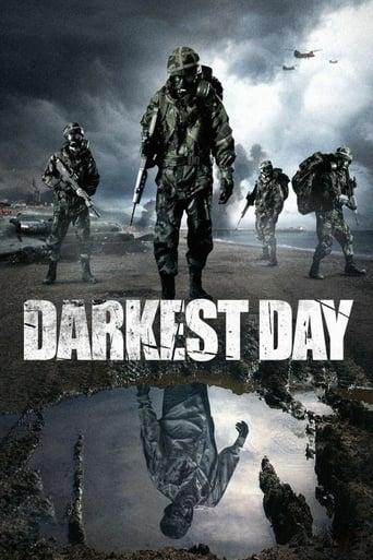 Poster of Darkest Day